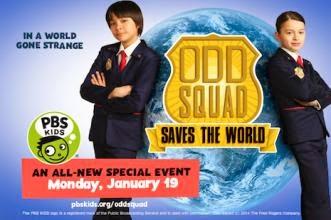 odd squad world turned odd full movie free
