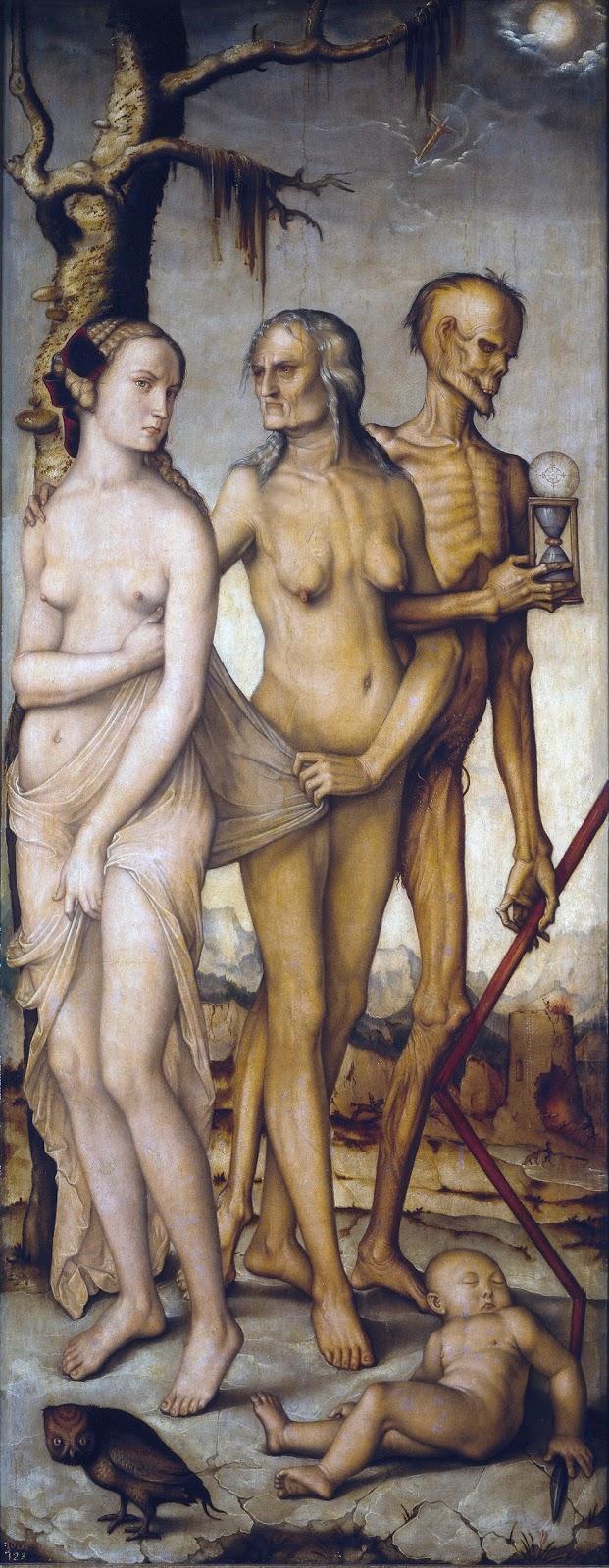 erotica le havre saint quentin en yvelines