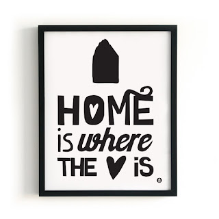 http://www.zwallpix.com/home-is-where-the-heart-is.html
