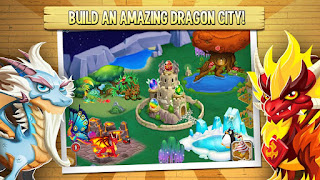 Download Dragon City