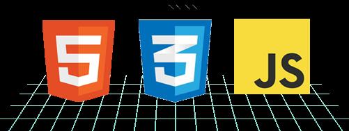 Learn HTML, CSS, JavaScript Online