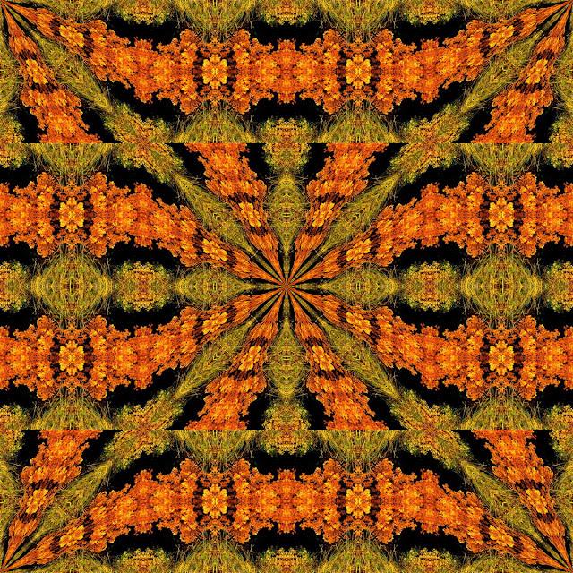 Mandalas, Fractales, Patterns, Efectos Visuales, Efectos Opticos,  efectos opticos, efectos visuales, fractales, Imagenes Efecto Visual, mandalas,optical effects. visual effects, fractals, stock Visual Effect, mandalas, patterns, photoshop,  Imagenes Efecto Visual, Efecto Optico, Efecto Visual,   Efectos Opticos, Efectos Visuales,  Plantilas, Texturas, Photoshop,  Texturas, Photoshop Patterns.