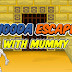 HoodaMath - Hooda Escape with Mummy