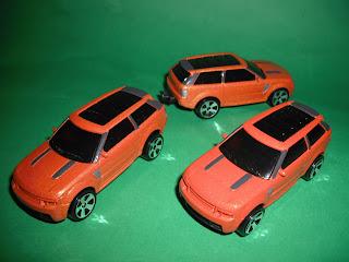Vendo Miniaturas Land Rover / RANGE ROVER Range+Rover+Evoque+%2528LRX%2529+1.64