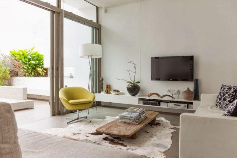 diseño de interiores concepto una casa de dise o de concepto abierto open concept