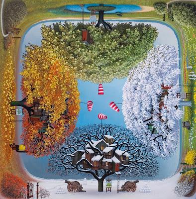 pinturas-surrealistas-oleos