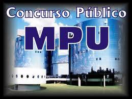 image|concurso-mpu-2013-gabarito