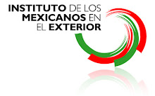 Instituto de los Mexicanos en el Exterior