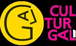 A grande feira da cultura galega