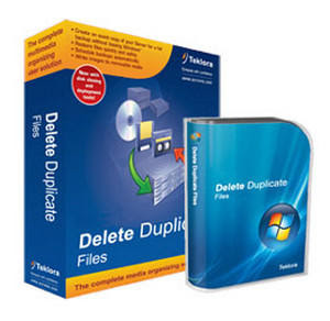 Duplicate Files Deleter 5.7.0.1 (x86/x64) Full Version