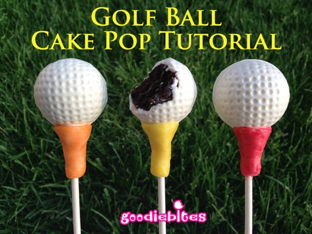 http://www.pintsizedbaker.com/2014/05/how-to-make-golf-ball-cake-pops.html