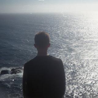 Andrew Luce Blanc EP