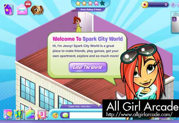 images?q=tbn:ANd9GcQh_l3eQ5xwiPy07kGEXjmjgmBKBRB7H2mRxCGhv1tFWg5c_mWT Trends For Internet Games For Girls @koolgadgetz.com.info