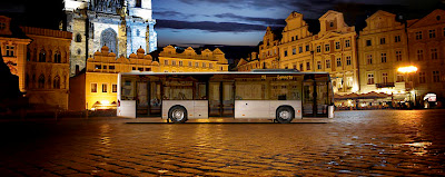 mercedes-conecto-şehiriçi-otobüs-2014