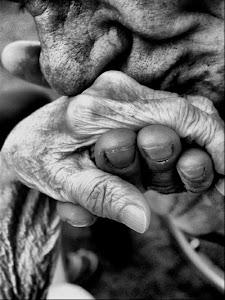 Życie to suma drobiazgów...