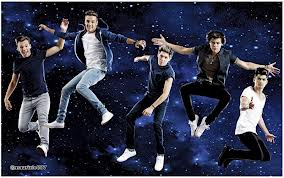 Lirik What Makes You Beautiful - One DirectionLirik What Makes You Beautiful - One Direction