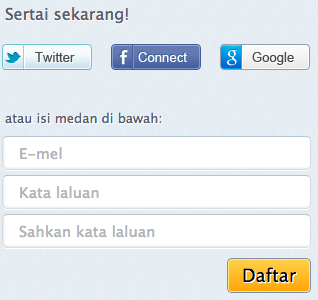 Tutorial Daftar Upload Lagu Download Lagu 4shared com