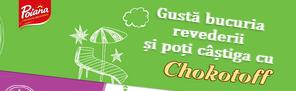 www.ziuacolegilor.ro bucură-te de revederea colegilor