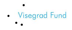 Višegrádský fond