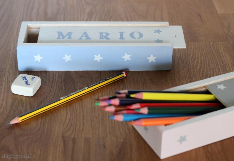 Plumiers Chalk Paint