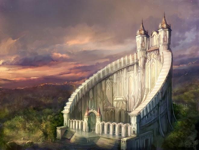 Fantasy-oval-castle.jpg
