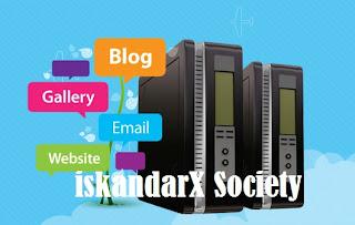 Web Hosting Guides For Beginner, A Beginner's Guide to Web Hosting,a beginner's guide to servers,a beginner's guide to domains,a beginner's guide to email,a beginner's guide to webspace,a beginner's guide to domain names,a wiki to web hosting,a tutorial to web hosting,a introduction to web hosting,a forum to web hosting,a walkthrough to web hosting