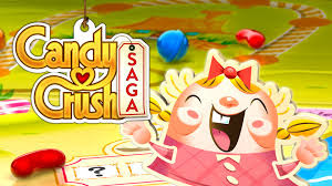 Candy Crush Saga v1.16.0 Trucos-mod-modificado-truco-trucos-cheat-trainer-hack-crack-android-Torrejoncillo
