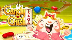 Candy Crush Saga v1.16.0 Trucos-mod-modificado-truco-trucos-cheat-trainer-hack-crack-android-Torrejoncillo