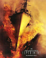 The Philadelphia Experiment (2012) online y gratis