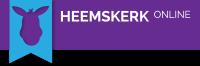 Heemskerk Online
