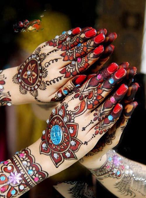 Muslim marriage sites best