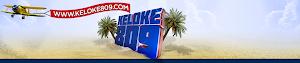 Keloke809.com