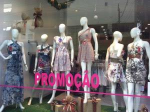 Brás é um distrito situado na região central da cidade brasileira de São  Paulo 221c238fe56d3