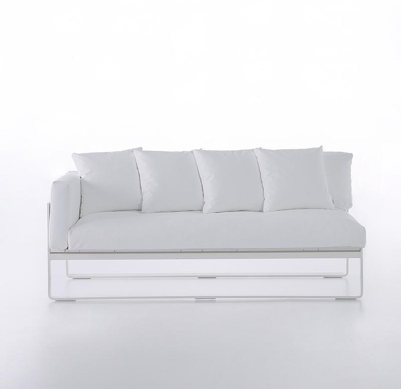 Interiores minimalistas el nuevo gand a blasco outdoor for Interiores minimalistas