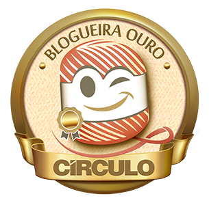 BLOG CATEGORIA OURO