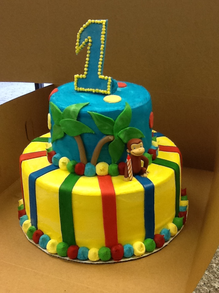 Cakes In Lakewood Ca