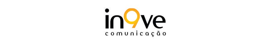 Inove Comunicação - Propaganda e Marketing