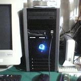 P5S800新ケース