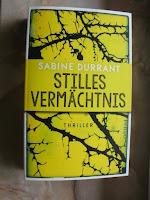 http://www.amazon.de/Stilles-Verm%C3%A4chtnis-Thriller-Sabine-Durrant/dp/3866123620/ref=sr_1_1?s=books&ie=UTF8&qid=1434378489&sr=1-1&keywords=stilles+verm%C3%A4chtnis