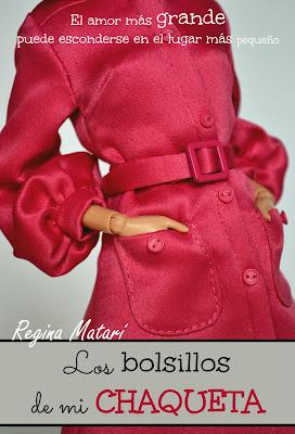 http://www.amazon.es/Los-bolsillos-chaqueta-Regina-Matar%C3%AD-ebook/dp/B013JB9912/ref=zg_bs_1335569031_22