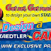 STAEDTLER: Design a STAEDTLER Car Contest