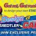 STAEDTLER: Design a STAEDTLER Car Contest