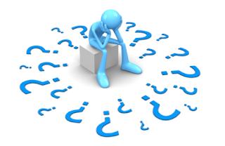 juegos de pensar pensando con bñ 7