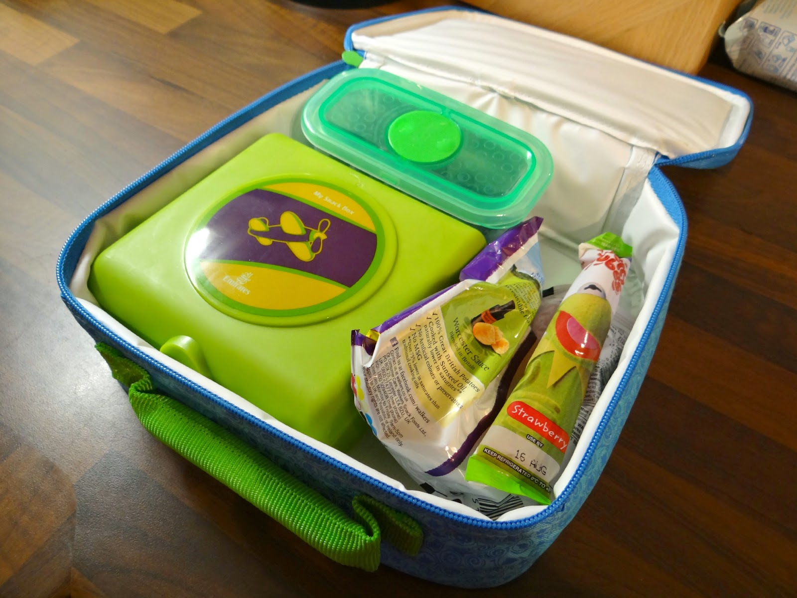 Back to School, stationery, Bento boxes
