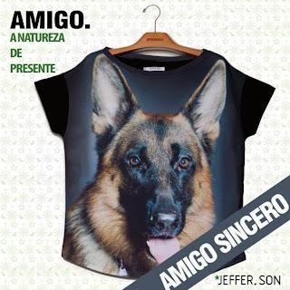http://loja.jeffersonkulig.com.br/camiseta-quadrada-pastor-alemao.html