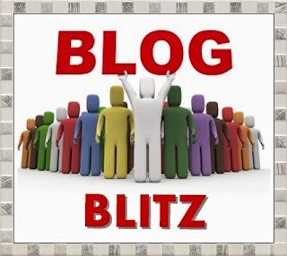 http://www.dlhammons.com/2014/11/blog-blitz-20.html?showComment=1416331838450
