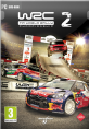 WRC FIA World Rally Championship 2 Download