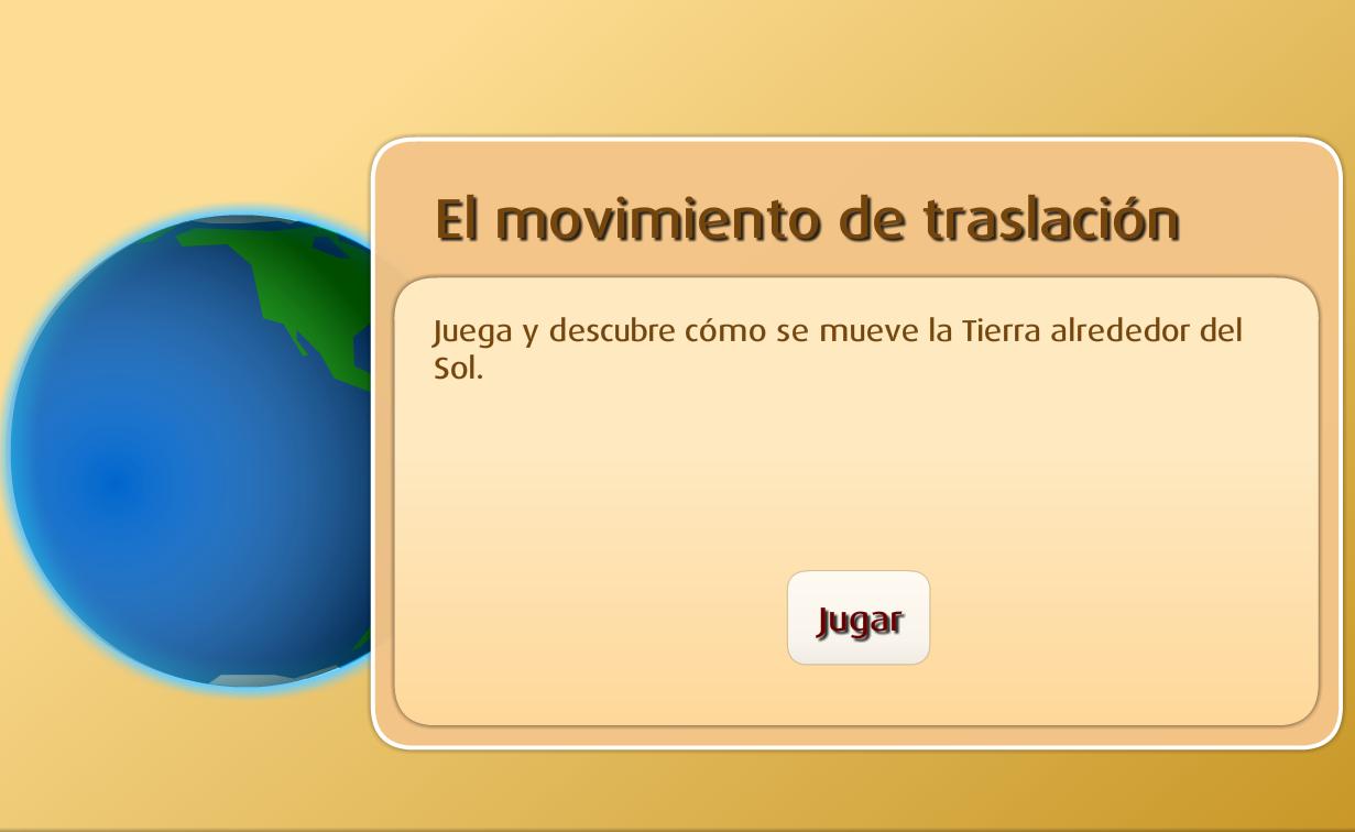 http://primerodecarlos.com/SEGUNDO_PRIMARIA/febrero/tema3/actividades/cono/traslacion/traslacion.swf