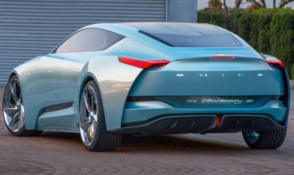Charming 2018 Automotive News