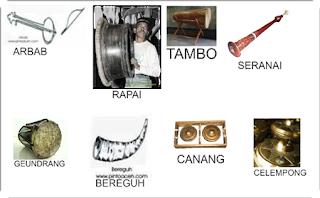 http://dayahguci.blogspot.com/2015/09/daftar-alat-musik-tradisional-aceh.html
